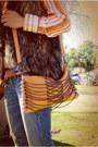 Work-custom-jeans-jeans-boutique-store-bag-vintage-blouse-faux-fur-urban-o