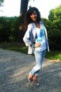 Zara-shirt-silver-new-look-blazer-blue-zara-pants-gray-h-m-shoes-accesso