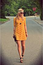 Francescas Collection dress