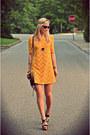 Francescas-collection-dress