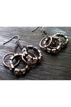 Harlow-in-chains-earrings