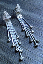 Harlow-in-chains-earrings