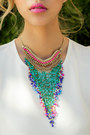 Haute1-necklace