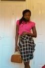 Atmosphere-shirt-dorothy-perkins-shoes-vintage-bag-atmosphere-skirt