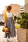 Modcloth-bag-maxi-skirt-shein-skirt