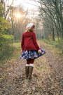 Skater-closet-clothing-dress-etsy-stockings