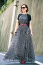 Polka-dot-makemechic-dress