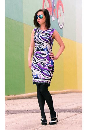 sheath Lilee Fashion dress