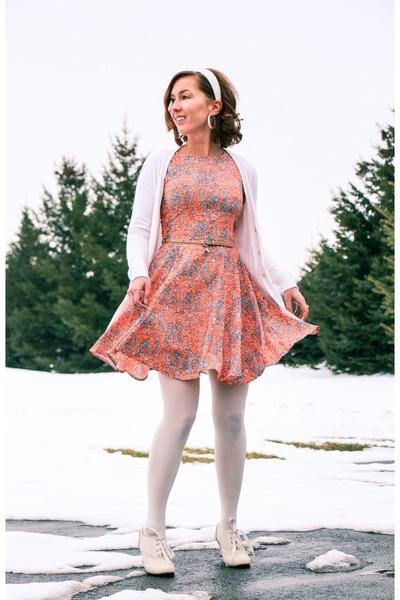 skater Lilee Fashion dress