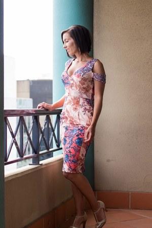 bodycon Lilee Fashion dress