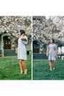 Passion-lilie-dress