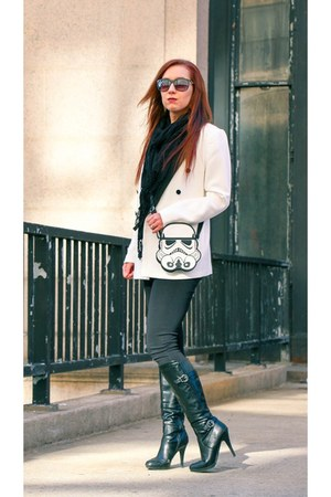 stormtrooper loungefly bag