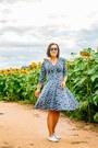 Karina-dresses-dress