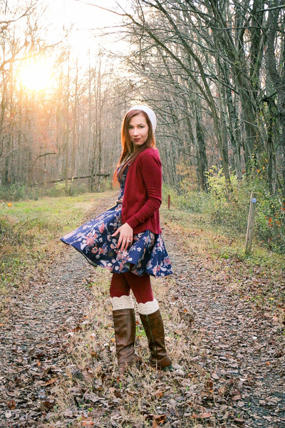 skater Closet Clothing dress - Etsy stockings