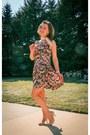 Floral-thredup-dress