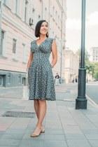 travel Karina Dresses dress