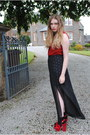 Ruby-red-new-look-bag-black-henry-holland-skirt-red-primark-top