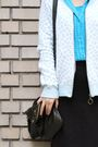 Pink-alice-olivia-for-keds-shoes-blue-anthropologie-cardigan-brown-theory-s