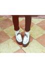 White-tuk-shoes-black-wild-alive-jeans-black-pizza-lazy-oaf-hat