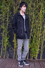 Pull-bear-pants-asoscom-jacket-pull-bear-t-shirt-adidas-sneakers