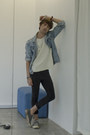 H-m-jeans-pull-bear-jacket-converse-sneakers-neoprene-from-korea-t-shirt