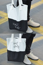 Zara-jacket-asos-jeans-fer-stalder-bag-rayban-sunglasses-zara-t-shirt