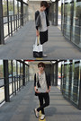 Asos-jeans-zara-jacket-fer-stalder-bag-rayban-sunglasses-zara-t-shirt