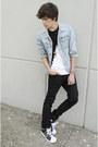 Asos-jeans-pull-bear-jacket-asos-t-shirt-adidas-sneakers