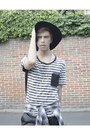 Wonderplace-hat-zara-shirt-pull-bear-pants-codes-combine-t-shirt