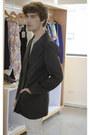 Zara-jeans-maison-martin-margiela-jacket-pull-bear-t-shirt-kr3w-sneakers