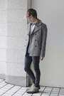 H-m-coat-h-m-jeans-top-ten-korea-socks-self-t-shirt-kr3w-sneakers