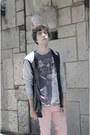 Asos-jeans-h-m-hoodie-pull-bear-t-shirt-adidas-sneakers-h-m-ring