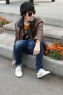 Zara-jeans-zara-kids-jacket-zara-t-shirt-lacoste-sneakers
