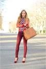 J-brand-jeans-glamorous-sweater-prada-bag