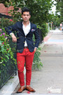To-boot-shoes-tommy-hilfiger-blazer-h-m-shirt-h-m-belt-asos-pants