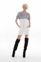 Off-white-heureka-dress
