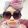 Hijabran