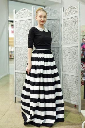 Traskin skirt
