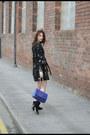 Asos-boots-topshop-dress-mulberry-bag