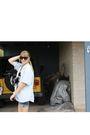 Blue-levis-shirt-black-storetscom-purse-black-love-culture-shirt-brown-aso