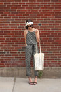 Off-white-megan-nielsen-bag-dark-gray-loft-romper