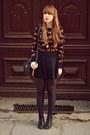 Black-h-m-sweater-black-h-m-skirt
