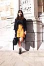 Ebay-boots-pimkie-coat-zara-bag-h-m-top-h-m-skirt