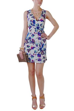 Humble Chic NY - HumbleChiccom dress