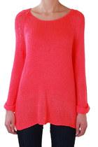 HumbleChicNies HumbleChiccom Sweaters