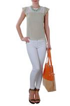 Humble Chic NY Bags