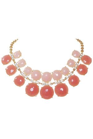 Humble Chic NY necklace