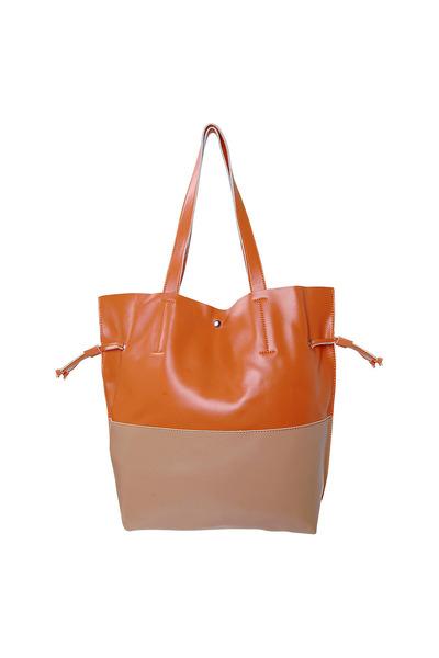 Humble Chic NY bag