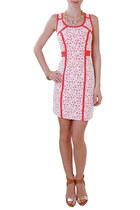 Humble-chic-ny-humblechiccom-dress