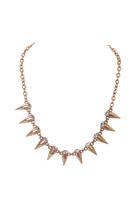 Humble-chic-ny-necklace